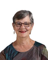 Joan Spjut