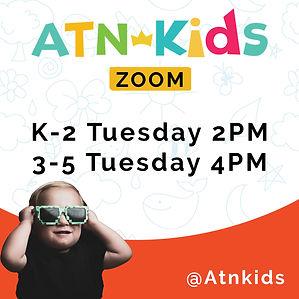 Kids Zoom.jpg