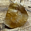 Thumbnail: Honey Calcite freeforms