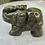 Thumbnail: Elephant: Dragon Stone