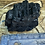 Thumbnail: Tourmaline: Black
