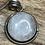 Thumbnail: Moonstone Sterling Silver Pendants