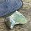 Thumbnail: Opal: Fire Ethiopian