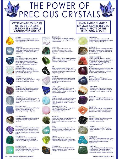 Stone Sheet