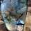 Thumbnail: Labradorite Fully polished Freeform