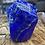 Thumbnail: Lapis Lazuli Fully polished Freeform