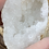 Thumbnail: Quartz Geode double