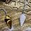 Thumbnail: Pendulums