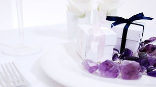 Crystal Favours 004a.jpg