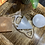 Thumbnail: Selenite charging plates
