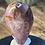 Thumbnail: Brandberg Amethyst