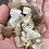 Thumbnail: Samhain Crystal Kit
