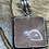 Thumbnail: Rose Quartz Sterling Silver Pendant (9)