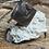 Thumbnail: Pyrite Cubes