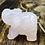 Thumbnail: Elephant: Rose Quartz