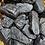 Thumbnail: Raven stone