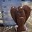 Thumbnail: Goldstone Angel