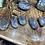 Thumbnail: Palmstone Labradorite purple/pink