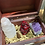 Thumbnail: Well-being Box (Large)