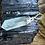 Thumbnail: Pendants: Aquamarine