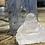 Thumbnail: Gemstone Buddha: Rose Quartz