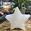 Thumbnail: Star: Selenite