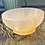 Thumbnail: Selenite charging bowls: Orange