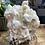 Thumbnail: Cave Coral Calcite