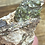 Thumbnail: Titanite (Sphene)