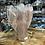 Thumbnail: Angel:Rose Quartz Extra Large