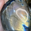 Thumbnail: Labradorite Fully polished Freeform