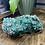 Thumbnail: Colour change Fluorite from UK