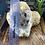 Thumbnail: Quartz Geode large