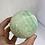 Thumbnail: Pistachio Calcite Sphere