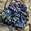 Thumbnail: Aura (Flame) Quartz Cluster (American) Large