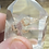 Thumbnail: Phantom Quartz