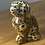 Thumbnail: Dog: Dalmatian Stone