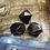 Thumbnail: Garnet:Polished Shape