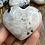 Thumbnail: Heart: Moonstone Rainbow