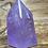 Thumbnail: Point: Amethyst Violet