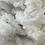 Thumbnail: Quartz Geode Half