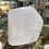 Thumbnail: Mangano Calcite Freeform