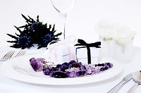 Crystal Favours 001.jpg