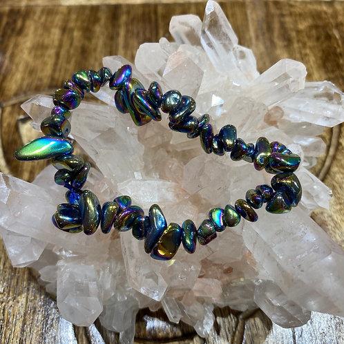 Fairy Aura Bracelet