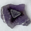Thumbnail: Amethyst Chevron Window slice