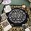 Thumbnail: Crystal Grid Sets