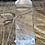 Thumbnail: AAA Quartz Obelisk
