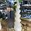 Thumbnail: Selenite Unicorn Tower