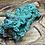 Thumbnail: Malachite Crystalline Unpolished