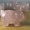 Thumbnail: Pig: Rose Quartz